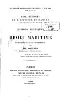 Bildung aus Gallica über Alfred Doneaud Du Plan (1824-189.?)