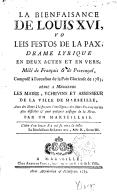 Illustration de la page Mathieu Blanc-Gilli (1747-1804) provenant de Wikipedia