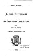Image from Gallica about Albert Bernard (historien local, 18..-19..)