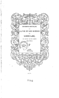 Illustration de la page Pierre-Marie Gonon (1804-1850) provenant de Wikipedia