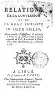 Illustration de la page François Marchenoir (1698?-1770) provenant de Wikipedia