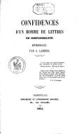 Illustration de la page A. Lardier (1786-18..) provenant de Wikipedia