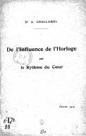 Illustration de la page Augustin Challamel (médecin, 18..-19..) provenant de Wikipedia