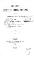 Illustration de la page Jules Taulier (1808-18..) provenant de Wikipedia