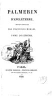 Illustration de la page Eugène Garay de Monglave (1796-1878) provenant de Wikipedia
