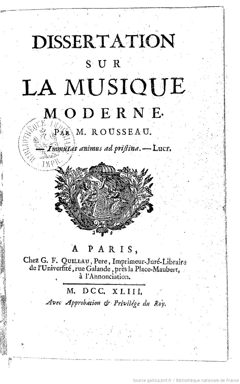 https://gallica.bnf.fr/ark:/12148/bpt6k5626542x/f4.highres