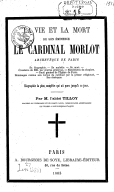 Illustration de la page Anselme Tilloy (1824-1903?) provenant de Wikipedia