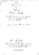 Illustration de la page Pierre Verdier (imprimeur-libraire, 15..-167.) provenant de Wikipedia