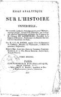 Illustration de la page J.-L.-H. Roche (18..?-18..?) provenant de Wikipedia