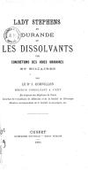 Illustration de la page Jean Cornillon (1846-1936) provenant de Wikipedia