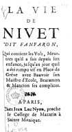 Illustration de la page Louis Coignard (1680?-1738) provenant de Wikipedia
