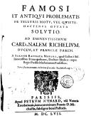 Illustration de la page Pierre Ménard (15..?-1664?) provenant de Wikipedia