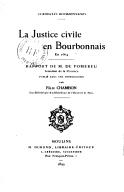 Illustration de la page Félix Chambon (1871-1920) provenant de Wikipedia