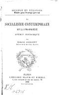Illustration de la page Gabriel Ardant (1857-19..) provenant de Wikipedia