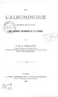 Illustration de la page P.-H.-N. Descoust (1849-19..) provenant de Wikipedia