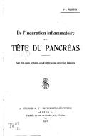 Illustration de la page J. Pourtoy (1876-19..) provenant de Wikipedia