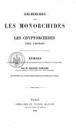 Illustration de la page Ernest Godard (1827-1862) provenant de Wikipedia