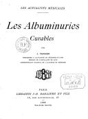 Illustration de la page Joseph Teissier (1851-1926) provenant de Wikipedia