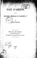 Illustration de la page Martin Philippson (1846-1916) provenant de Wikipedia