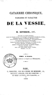 Illustration de la page Marie-Nicolas Devergie (1784-1842) provenant de Wikipedia