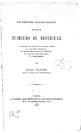 Illustration de la page Joaquin Talavera (1850-19..) provenant de Wikipedia