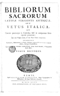 Image from Gallica about Regnauld Florentain (1687-1763)