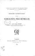 Illustration de la page Jules Cottet (1871-1959) provenant de Wikipedia