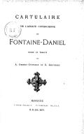 Illustration de la page Émile Gouvrion provenant de Wikipedia