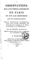 Illustration de la page Nicolas Goulet (1745-1820) provenant de Wikipedia