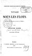 Illustration de la page Jules Rengade (médecin, 1841-18..) provenant de Wikipedia