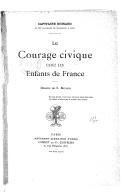 Illustration de la page Auguste Richard (1860-1932) provenant de Wikipedia