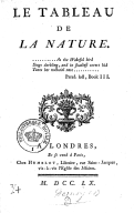 Illustration de la page Etienne Desnoyers (1722-17..?) provenant de Wikipedia