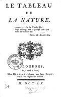 Illustration de la page Etienne Desnoyers (1722-17..?) provenant de Wikipedia