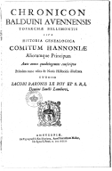 Illustration de la page Jacques Le Roy (1633-1719) provenant de Wikipedia