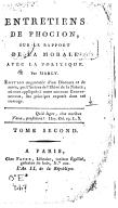 Bildung aus Gallica über Gaspard Guillard de Beaurieu (1728-1795)