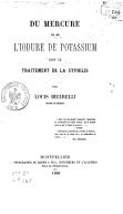 Bildung aus Gallica über Louis Bizarelli (1836-1902)