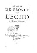 Illustration de la page Jacques Canabot (imprimeur-libraire imaginaire, 16..-16..) provenant de Wikipedia