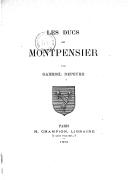 Illustration de la page Gabriel Depeyre (1858-1923) provenant de Wikipedia