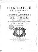 Image from Gallica about Jacques Adam (1663-1735)