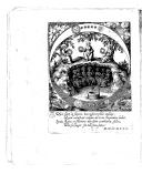Image from Gallica about Nicolas Flamel (auteur prétendu)