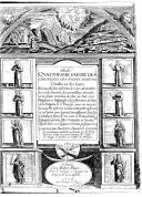 Illustration de la page Barezzo Barezzi (1560?-1644) provenant de Wikipedia
