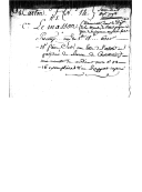 Illustration de la page Citoyen Le Masson provenant de Wikipedia