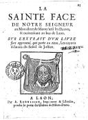 Illustration de la page Abbaye du Sauvoir. Laon provenant de Wikipedia