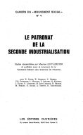 Image from Gallica about Administrateurs de sociétés