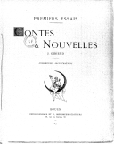 Illustration de la page Jules Girieud (1863-19..) provenant de Wikipedia