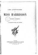 Illustration de la page Liéger (illustrateur, 18..-19..) provenant de Wikipedia