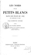 Illustration de la page James Roberts Gilmore (1823-1903) provenant de Wikipedia