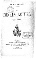 Image from Gallica about Albert de Pouvourville (1861-1939)