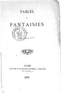 Illustration de la page Ernest Collas (1809-1883) provenant de Wikipedia