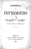 Illustration de la page Michel Belletrud (1856-1934) provenant de Wikipedia